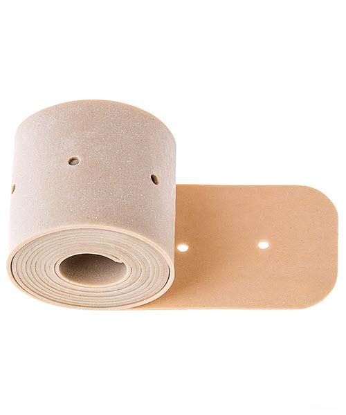 Фиксирующая резиновая лента Image