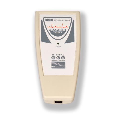 «Cardiotest» Electrocardiography Devices