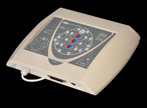 Braintest EEG Accessories