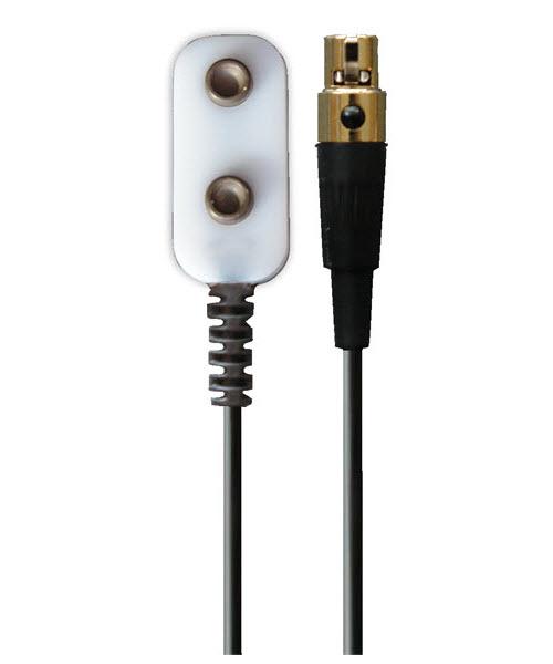 Bar Electrode Part number:3008 Image