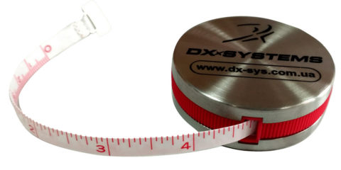 Tape Measure Part number:5005 Image